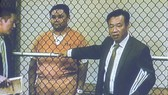 Đổi luật sư, dời phiên xử Minh Béo lần 2