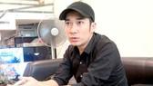 Ca sĩ Quang Hà bị lừa bán căn hộ gần 4 tỉ đồng