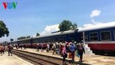 Hiến kế kiếm tiền làm đường sắt tốc độ cao