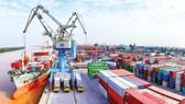 Hội nhập AEC: Việt Nam chưa tận dụng lợi thế