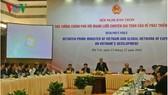 Dư địa tăng trưởng ở Việt Nam còn lớn