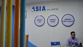 """Nhựa Á Châu giới thiệu dòng sản phẩm """"3 không"""""""