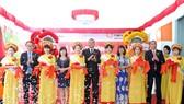 Hanwha Life VN khai trương 2 tổng đại lý tại Kon Tum