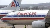 American Airlines chấp nhận phá sản để tồn tại