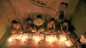 Ấn Độ mất điện