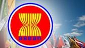 ASEAN đối mặt với nỗi lo lạm phát