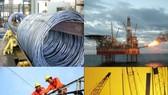 3 kịch bản tăng trưởng kinh tế VN 2013