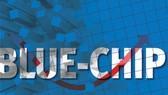 Cơ hội nào cho blue-chip?