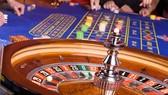Casino - mở tới đâu?