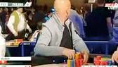 Siêu lợi nhuận casino (k3): Những vụ cướp táo tợn