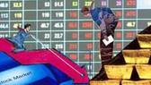2012: Kênh đầu tư nào hấp dẫn nhất?