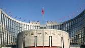 Trung Quốc giảm tiếp tỷ lệ dự trữ bắt buộc