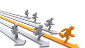 Nhận định TTCK tuần từ 3 đến 6-1-2012