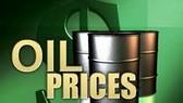 Thị trường dầu mỏ châu Á biến động trái chiều
