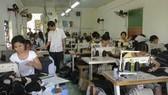 TPHCM thành lập Trung tâm dạy nghề-hỗ trợ nông dân