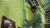 Ban hành quy định tài chính nhà máy điện hạt nhân