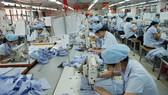 5 tỉnh, TP đạt kim ngạch xuất khẩu trên 1 tỷ USD