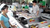 TPHCM ưu tiên tháo gỡ khó khăn cho doanh nghiệp