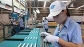 Tháng 1: Vốn FDI TPHCM đạt 20 triệu USD