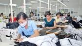 Chỉ số PMI Việt Nam tăng cao nhất từ 4-2011