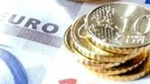 Eurozone nâng quỹ cứu trợ lên 2.000 tỷ EUR