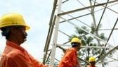 Xem xét tăng giá bán than cho điện