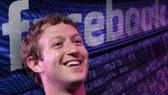 Facebook thu 16 tỷ USD trong đợt IPO