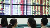 TTCK 10-5: Ảm đạm dù VN Index tăng điểm