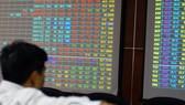TTCK ngày 3-6: NĐT xả hàng, VN Index đứt mạch tăng