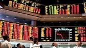 CK châu Á 6-6: Nikkei dưới ngưỡng hỗ trợ