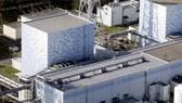 Nâng mức thảm họa hạt nhân, TTCK toàn cầu lao dốc