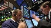 Ngày 12-4: TTCK Hoa Kỳ giảm theo sau dự báo của IMF
