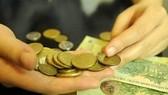 Thủ tướng chấp thuận dừng phát hành tiền xu