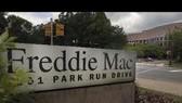 Freddie Mac sản sinh lợi nhuận