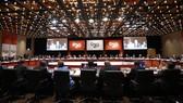 G20 thúc đẩy tăng trưởng bền vững