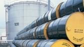Giá dầu mất đà tăng do lo ngại về nền kinh tế