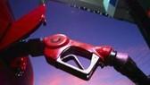 Giá dầu biến động trái chiều