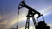 EIA tiếp tục nâng dự báo giá dầu năm 2012