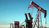 Giá dầu tăng 0,9%, lên cao nhất 11 tuần