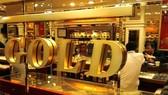 Biến động phức tạp, vàng vẫn sinh lợi?