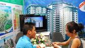 Rủi ro hợp đồng góp vốn kinh doanh nhà ở