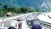 1,4 tỷ USD đường cao tốc Hà Nội - Lạng Sơn