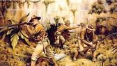 Cuộc chiến nợ công (kỳ 1): Đòi nợ bằng chiến tranh