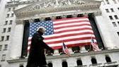 Hoa Kỳ thâm hụt ngân sách tăng vọt