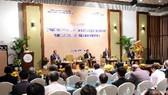 Thúc đẩy kinh tế đối ngoại duyên hải miền Trung