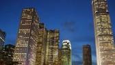 Hồng Công giới hạn người mua nhà Trung Quốc