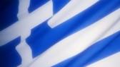Hạ tín nhiệm Hy Lạp và 16 ngân hàng Tây Ban Nha