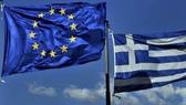 Châu Âu, IMF đạt thỏa thuận mới về Hy Lạp