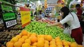 TPHCM: CPI tháng 1 tăng 0,4%