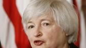 Bà Janet Yellen được phê chuẩn Chủ tịch Fed